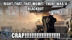 playing Battlefield 4