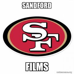 Sandford Films
