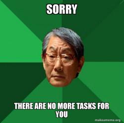 no-more-tasks