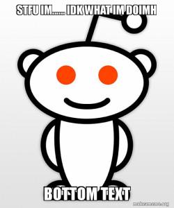 Good Guy Reddit