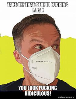 Face Masks
