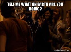 Alternative Seth from Superbad meme
