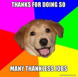 Thankerz