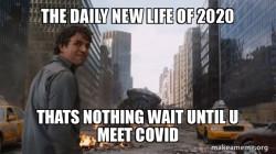 its 2020