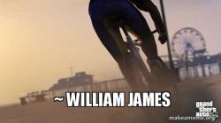 Grand Theft Auto Bicycles