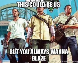 Grand Theft Auto 5 (V)