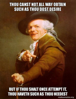 Joseph Ducreux