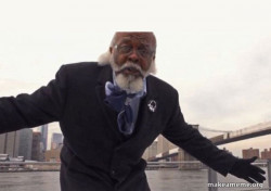 Too Damn Low (Jimmy Mcmillan)