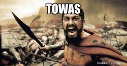towsa