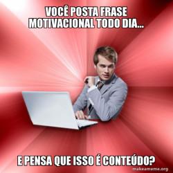 @narinharagao