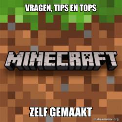 Minecraftiscool