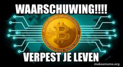 Bitkoen