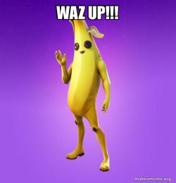 BOI!!!!!!