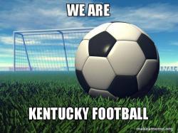 Football (S