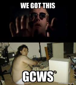 Hackers Meme
