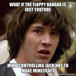 Conspiracy Jack