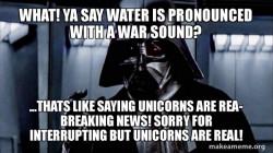 Darth Vader,,,