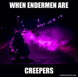 Creepmen
