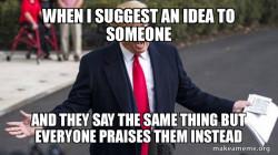 Trump - Impeachment Quid Pro Quo