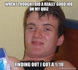 [10] guy
