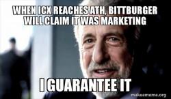 Bittbugger