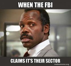CIA admins lol