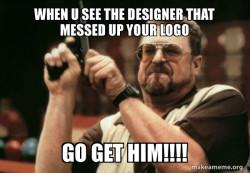 freakin designers!!!