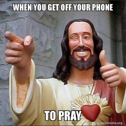 Armaan Cool Jesus meme