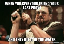 ProV1