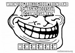 troll adabingbong