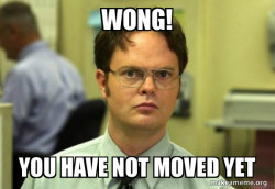 Schrute Facts (Dwight Schrute from The Office) Meme ...