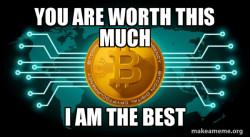 billion COIN