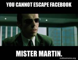 MisterMartin