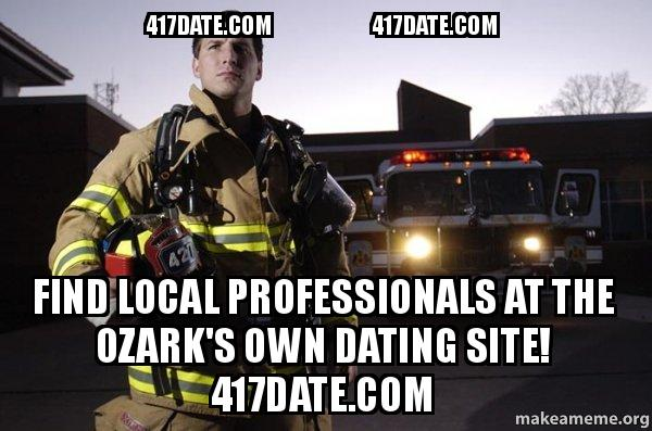 Dating site to meet professionals