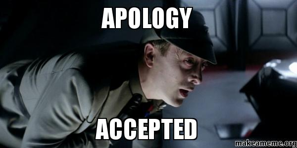Apology-accepted.jpg