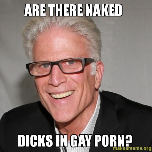 sexy hot gay sweaty