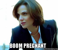 Maggie Siff Pregnant Celebrity Baby Boom New Pregnancy