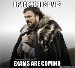 Brace-Yourselves-exams.jpg