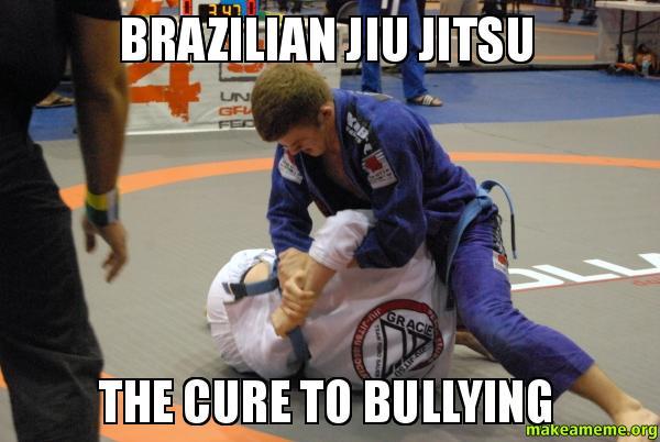 Funny Brazilian Jiu Jitsu Memes Meme Brazilian Jiu Jitsu