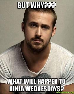 Ryan Gosling (@RyanGosling) | Twitter