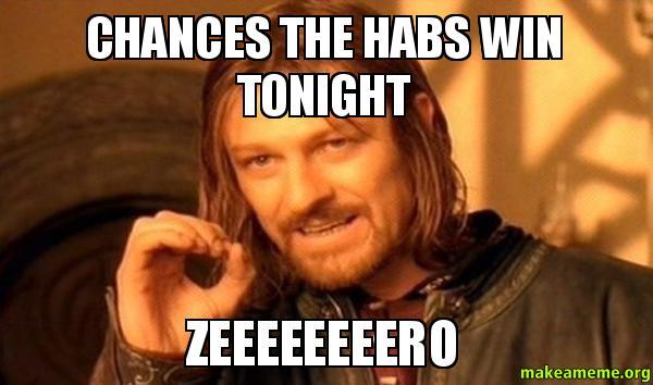 Habs Meme