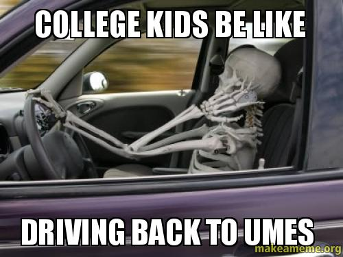 Kids Be Like Meme