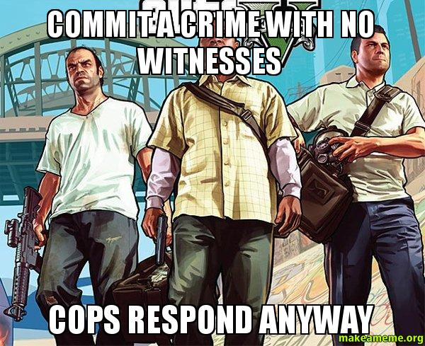 Commit-a-Crime.jpg
