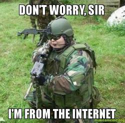 Dont-worry-sir.jpg