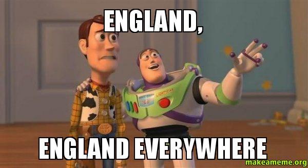 England-England-everywhere.jpg