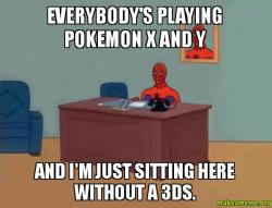Everybodys-playing-Pokemon.jpg