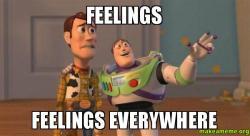 FEELINGS-FEELINGS-EVERYWHERE.jpg