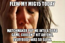 Flew-my-Mig15.jpg