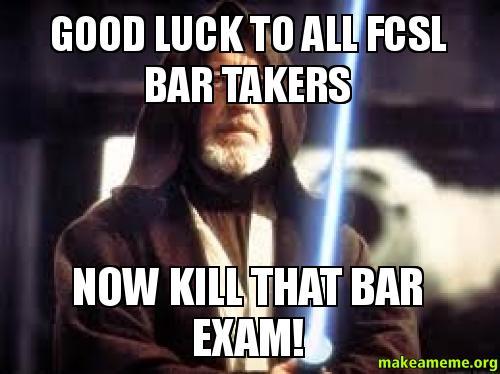 Bar examination - Wikipedia