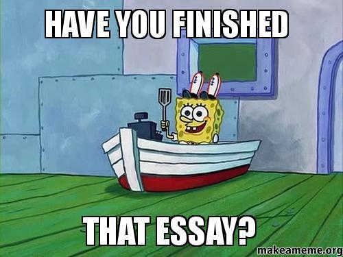 Buy nothing day essay